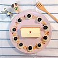 IG-angel1000915_長條乳酪蛋糕02.png