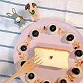 IG-angel1000915_長條乳酪蛋糕01.png