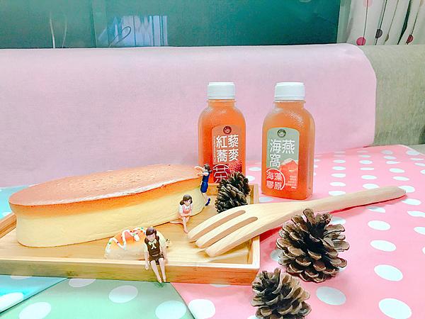 IG-angel1000915_長條乳酪蛋糕+馬可先生養生茶飲02.png