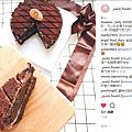 170728_IG-_yumii_foodd-馬可先生-父親節蛋糕-香蕉優格巧克力蛋糕-423-04.png