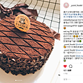 170728_IG-_yumii_foodd-馬可先生-父親節蛋糕-香蕉優格巧克力蛋糕-423-01.png