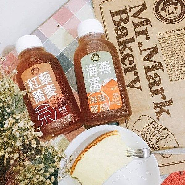 170717_IG-hueiwen_lifediary_長條乳酪蛋糕+養生茶飲03.jpg