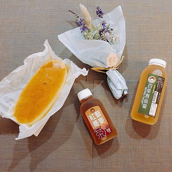 170717_IG-annyeediary_長條乳酪蛋糕+養生茶飲.jpg