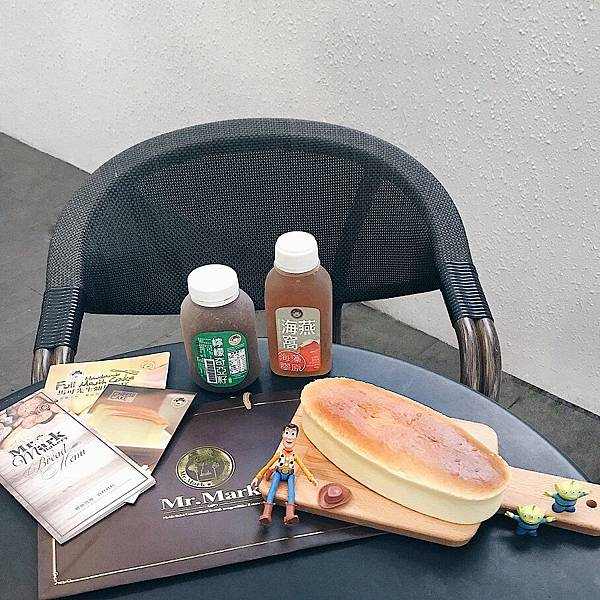 IG-_ruby_yang_長條乳酪蛋糕+養生茶飲.jpg