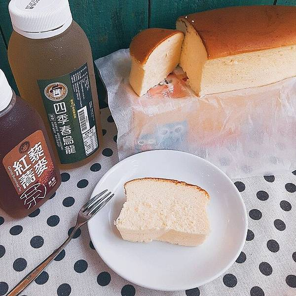 IG-chihchih_belle_長條乳酪蛋糕+養生茶飲01.jpg