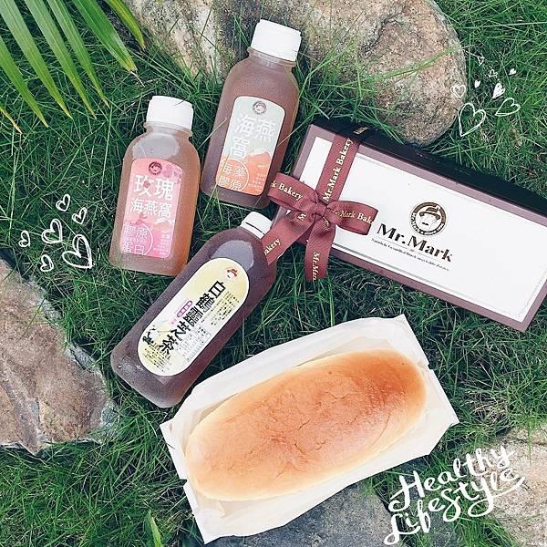 IG-cokexing_長條乳酪蛋糕+養生茶飲.jpg