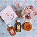 IG-blue790706520_盆莓乳酪蛋糕+紅藜蕎麥茶+黃金牛蒡茶.jpg