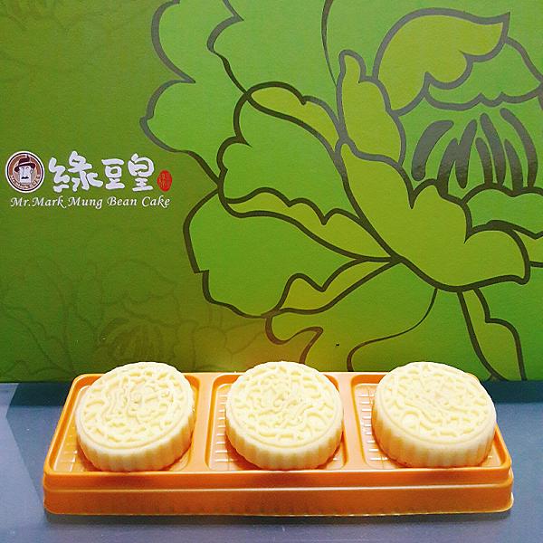 IG-wenwengo0723-冰糕綠豆皇-02.png