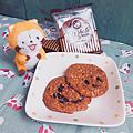 IG-chihchih_belle_燕麥雜糧餅乾-01.png