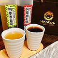IG_foodie_nini_馬可先生喝好茶-四季春烏龍+阿薩姆紅茶.png