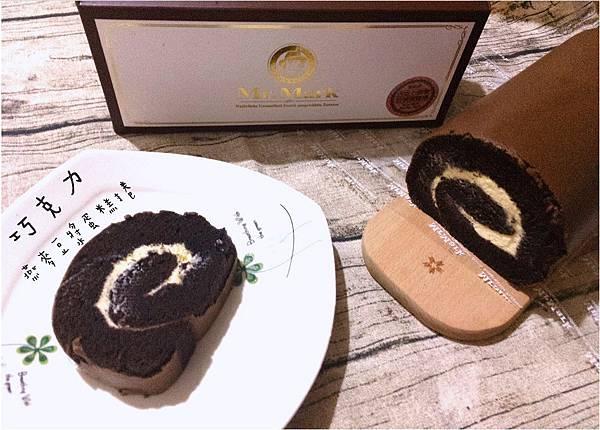 IG_moominlu_巧克力燕麥豆漿蛋糕捲02.JPG