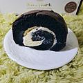 IG_csuyii_巧克力燕麥豆漿蛋糕捲01.png