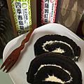 IG_ching_840214_巧克力燕麥豆漿蛋糕捲01.png