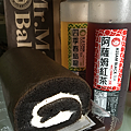 IG_ching_840214_巧克力燕麥豆漿蛋糕捲+馬可先生喝好茶02.png