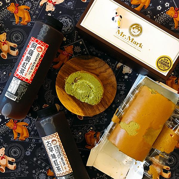 IG_chuchainfoobento_抹茶燕麥豆漿蛋糕捲+馬可先生喝好茶01.png