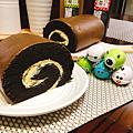 IG_foodie_nini_巧克力燕麥豆漿蛋糕捲+馬可先生喝好茶02.png