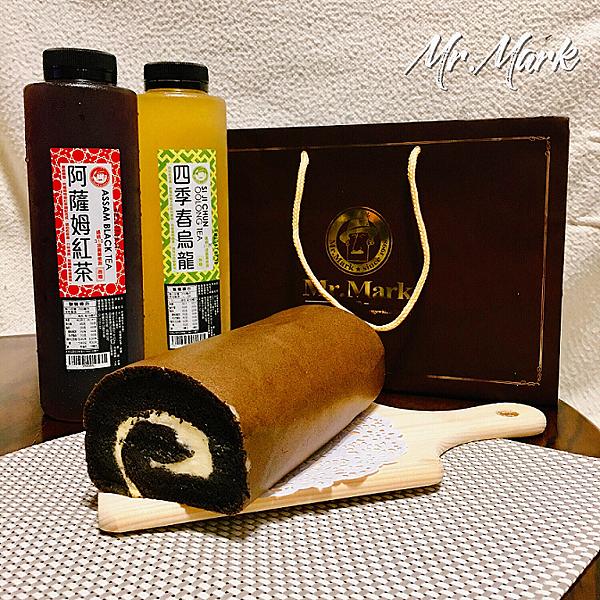 IG_foodie_nini_巧克力燕麥豆漿蛋糕捲+馬可先生喝好茶01.png