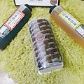 IG_csuyii_巧克力燕麥豆漿蛋糕捲+馬可先生喝好茶02.png