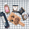 IG_yumii_foodd_雜糧酥系列+馬可茶飲02.png