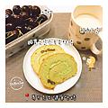 IG_hou_hou_eating_抹茶燕麥豆漿蛋糕捲+有機發芽濃豆漿02.png