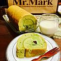 IG-ching_840214_抹茶燕麥豆漿蛋糕捲+有機發芽濃豆漿-01.png