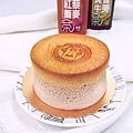 IG-chelsea.chiang_盆莓乳酪蛋糕.jpg