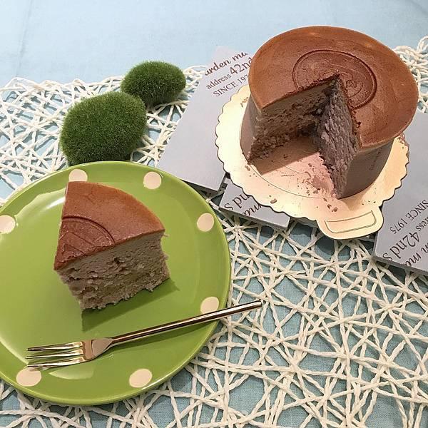 IG-amiandyou_覆盆莓乳酪蛋糕01.jpg