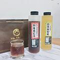 IG_yunasiao43_巧克力燕麥豆漿蛋糕捲+馬可先生喝好茶03.png