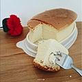IG_eat.ing.19_長條乳酪蛋糕-03.JPG