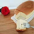 IG_eat.ing.19_長條乳酪蛋糕-02.JPG