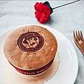 IG_eat.ing.19_覆盆莓乳酪蛋糕-01.JPG