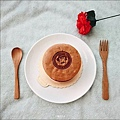 IG_eat.ing.19_覆盆莓乳酪蛋糕-02.JPG