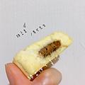 IG_moominlu-冰糕綠豆皇01.png