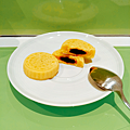 IG-bie329-冰糕綠豆皇-02.png