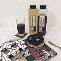 IG__ruby_yang_巧克力燕麥豆漿蛋糕捲+馬可先生喝好茶04.jpg