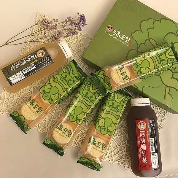 IG-_amiandyou_綠豆皇禮盒+馬可茶飲-01.png