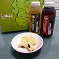 IG-wenwengo0723-冰糕綠豆皇+馬可茶飲-02.png