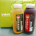 IG-wenwengo0723-馬可先生養生茶飲-01.png