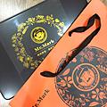 IG-shiningsky77_中秋月餅禮盒A01-04.png