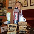 IG-jimboleecc_中秋月餅禮盒A01+馬可先生喝好茶-02.png