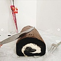 IG_eat.ing.19_巧克力燕麥豆漿蛋糕捲-02.jpg