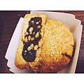 IG-dawnnahi_中秋月餅禮盒A01-06.png