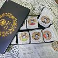 IG-csuyii_中秋月餅禮盒-02.png