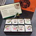 IG-yunching02_中秋月餅禮盒A01-02.png