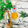 IG-didi_foodie_馬可先生台灣好茶-四季春-01.png