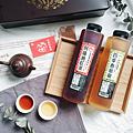 IG-pinky2823_馬可先生喝好茶四季春+阿薩姆紅茶-01.png