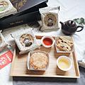 IG-pinky2823_中秋雜糧月餅+馬可先生喝好茶-04.png