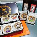 IG-wenwengo0723_中秋雜糧月餅+馬可先生喝好茶-01.png