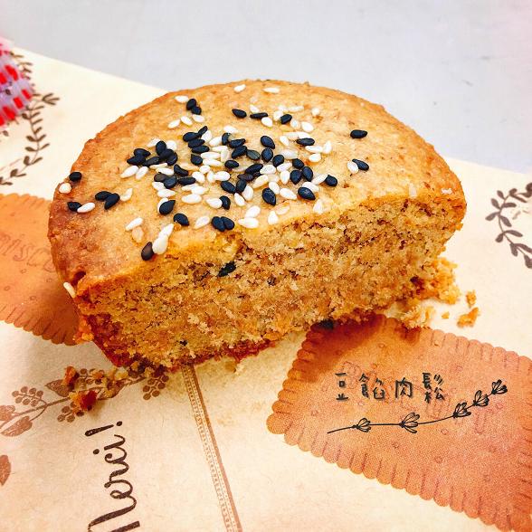 IG-foodie_nini_中秋月餅禮盒-08.png