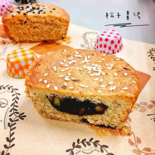 IG-foodie_nini_中秋月餅禮盒-07.png